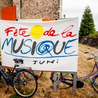 fete-music-wenzel-oschington_002