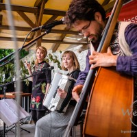 fete-music-wenzel-oschington_007