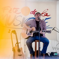 fete-music-wenzel-oschington_008