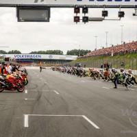 speedweek_motorsport-arena_001