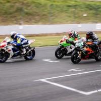 speedweek_motorsport-arena_002