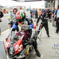 speedweek_motorsport-arena_003