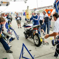 speedweek_motorsport-arena_004