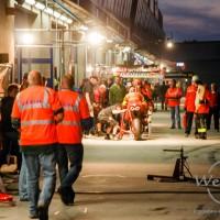 speedweek_motorsport-arena_005