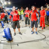 speedweek_motorsport-arena_006