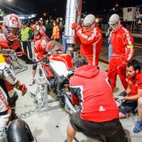 speedweek_motorsport-arena_007