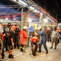 speedweek_motorsport-arena_008