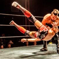 wrestling-factory-magdeburg_001