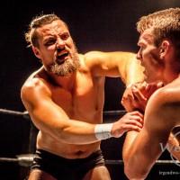 wrestling-factory-magdeburg_002