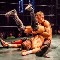 wrestling-factory-magdeburg_003
