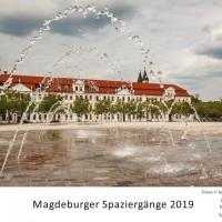 kalender-603-(c)-wenzel-oschington