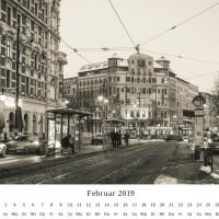 kalender-605-(c)-wenzel-oschington