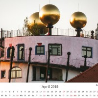 kalender-607-(c)-wenzel-oschington