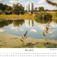kalender-608-(c)-wenzel-oschington