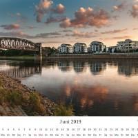 kalender-609-(c)-wenzel-oschington