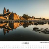 kalender-610-(c)-wenzel-oschington