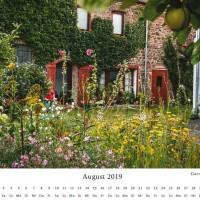 kalender-611-(c)-wenzel-oschington