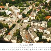 kalender-612-(c)-wenzel-oschington