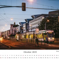 kalender-613-(c)-wenzel-oschington