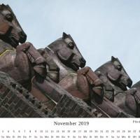 kalender-614-(c)-wenzel-oschington