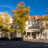 herbst-in-magdeburg-132-c-wenzel-oschington