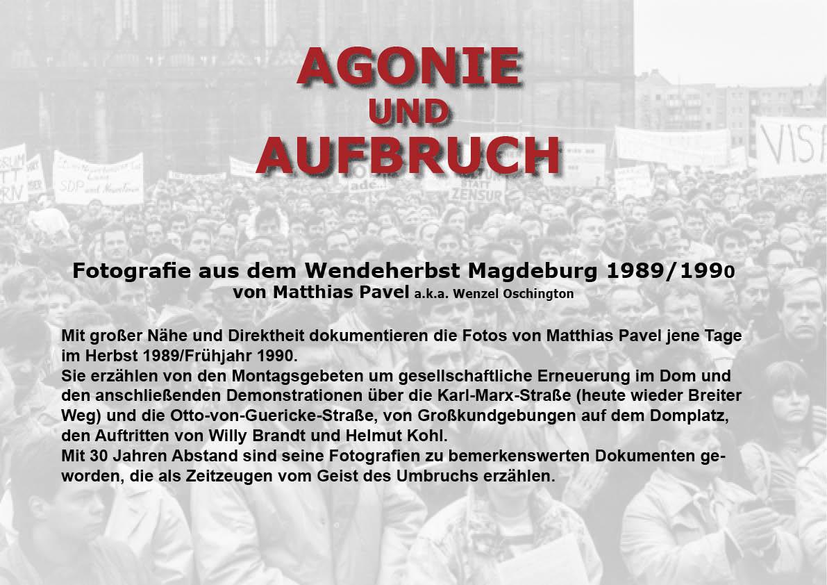 magdeburg-zur wende-100-(c)-wenzel-oschington-a