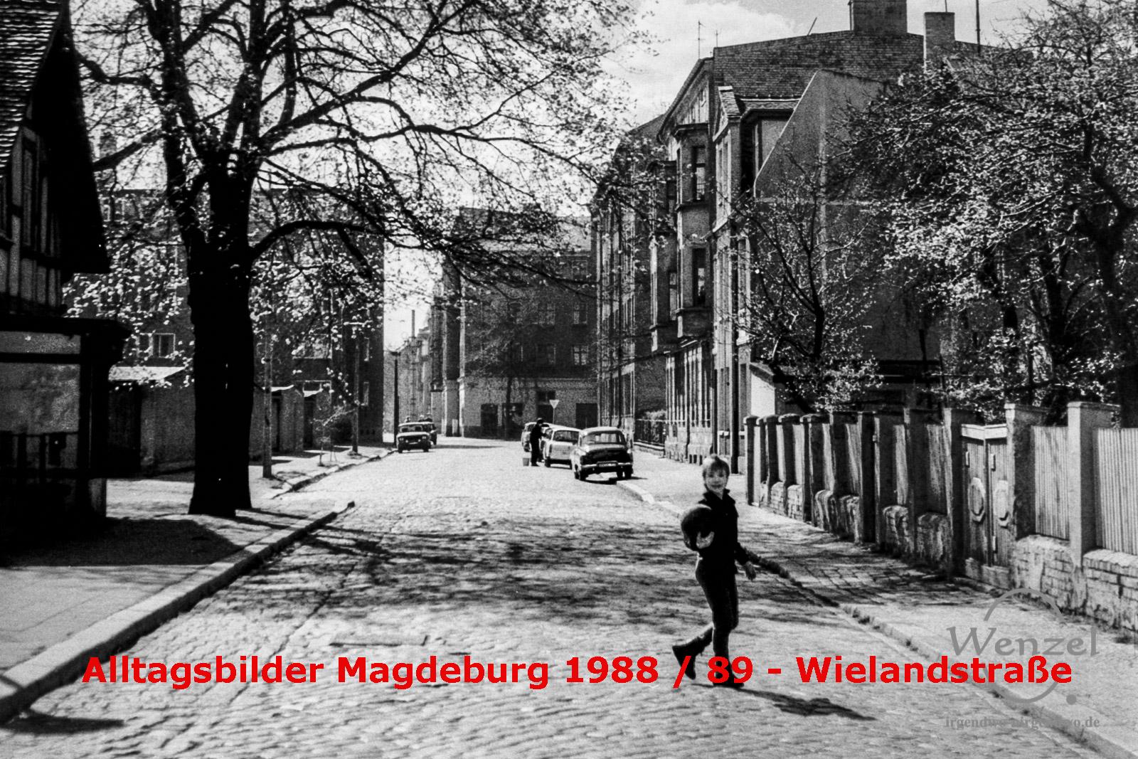 magdeburg-zur wende-102-(c)-wenzel-oschington