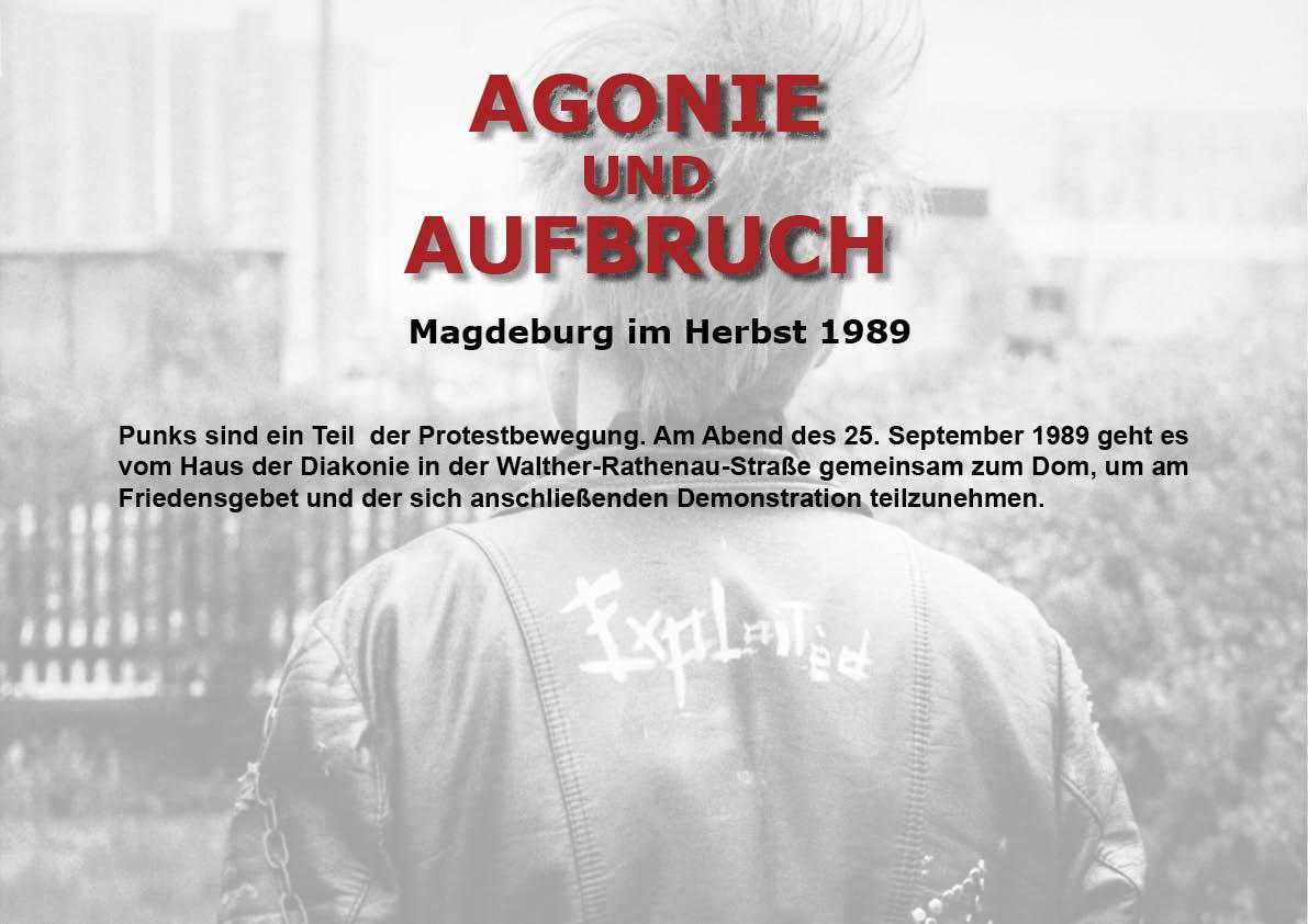 magdeburg-zur wende-121-(c)-wenzel-oschington-a
