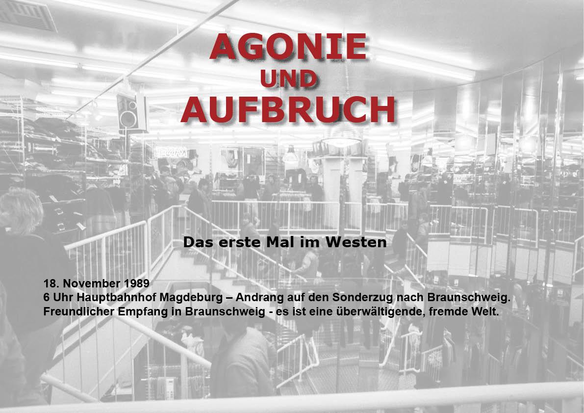 magdeburg-zur wende-137-(c)-wenzel-oschington-a
