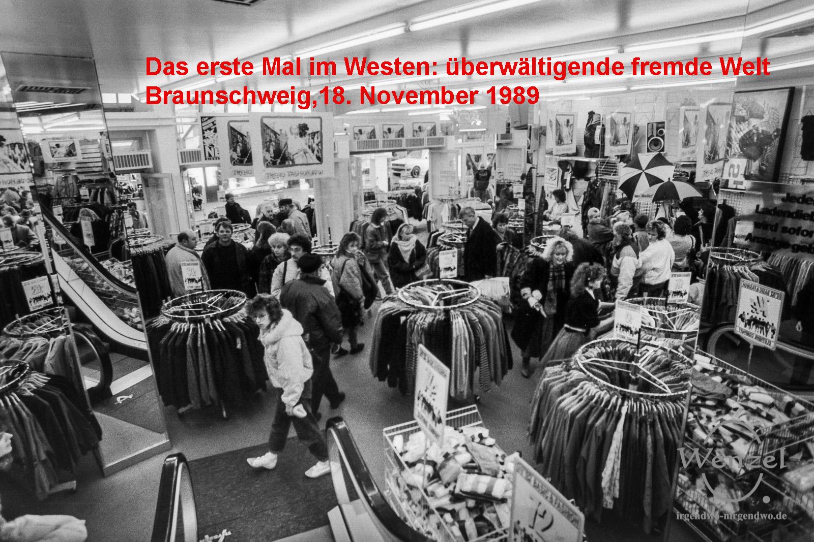 magdeburg-zur wende-139-(c)-wenzel-oschington