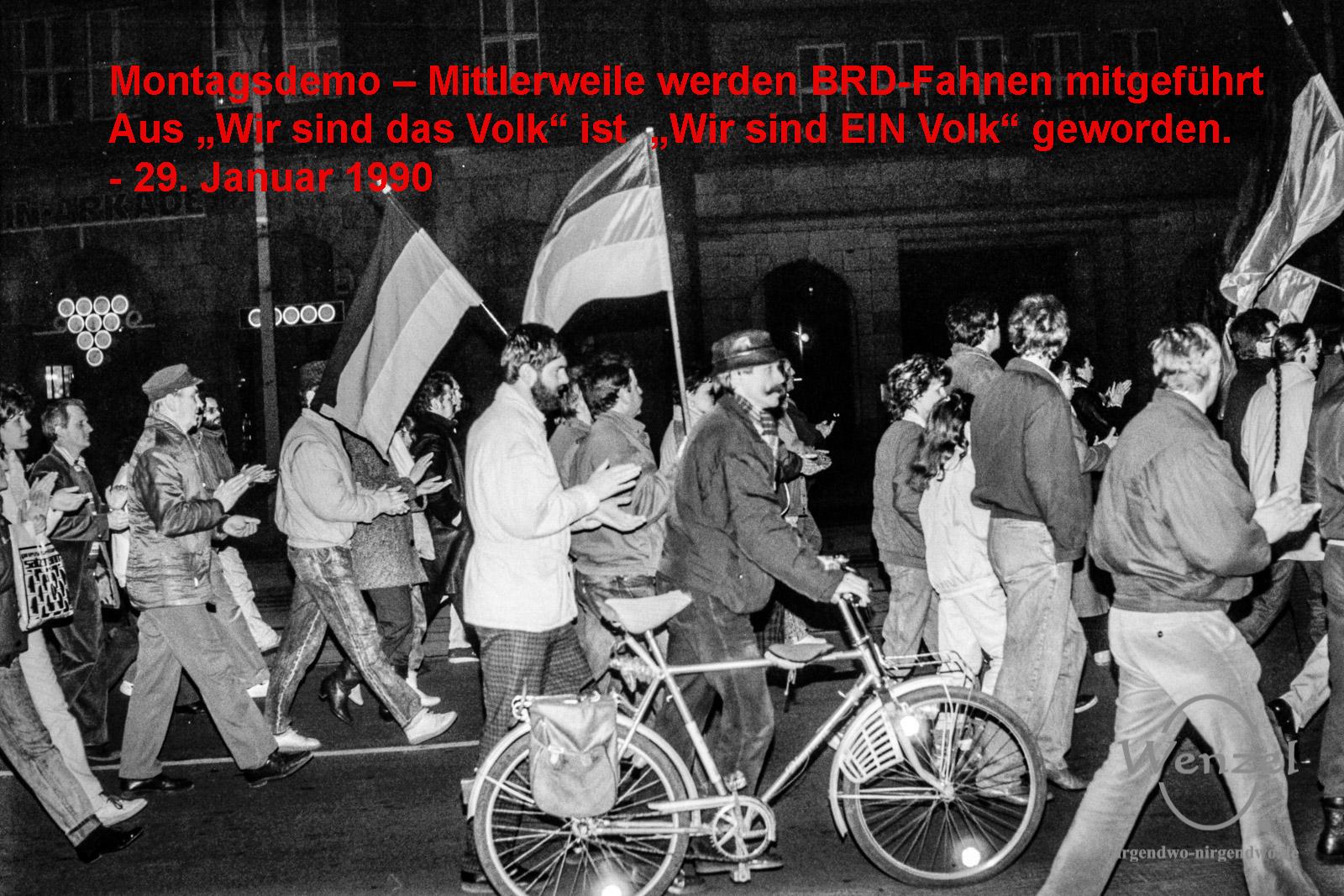 magdeburg-zur wende-173-(c)-wenzel-oschington