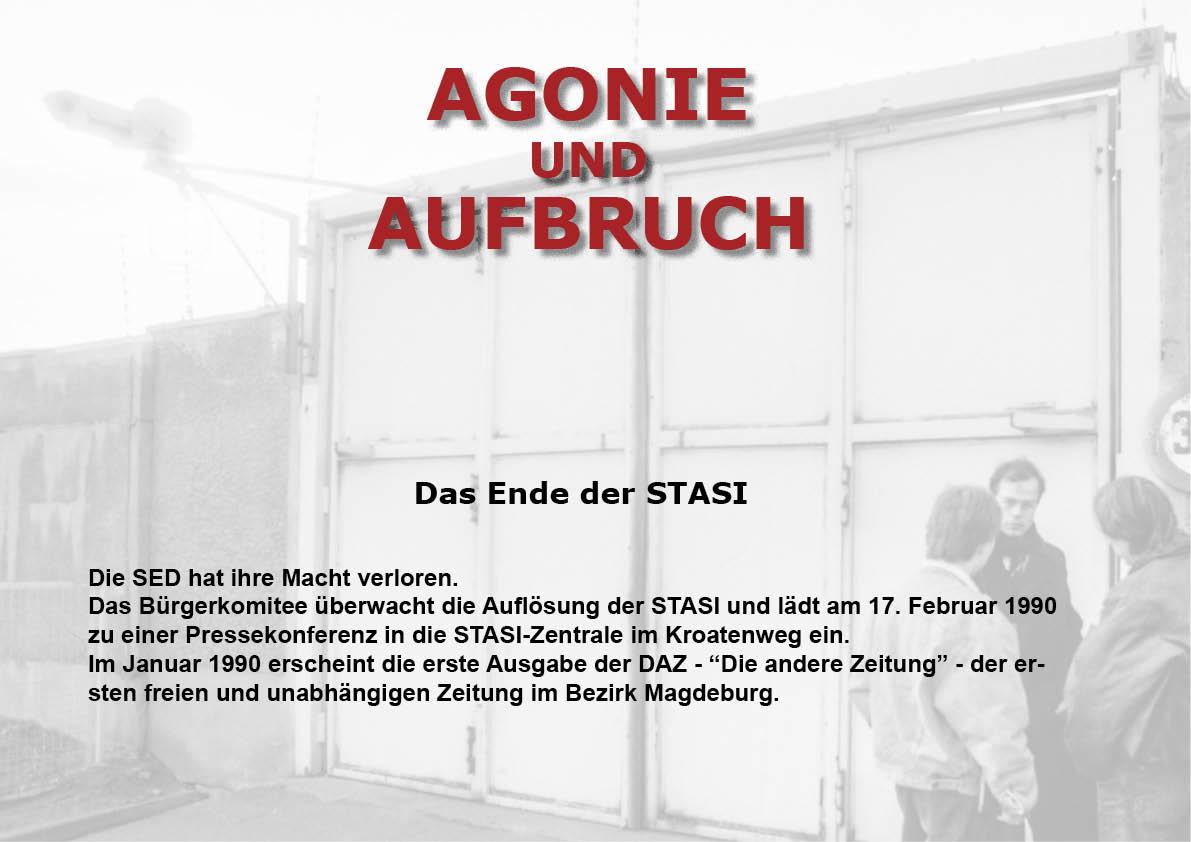 magdeburg-zur wende-181-(c)-wenzel-oschington-a