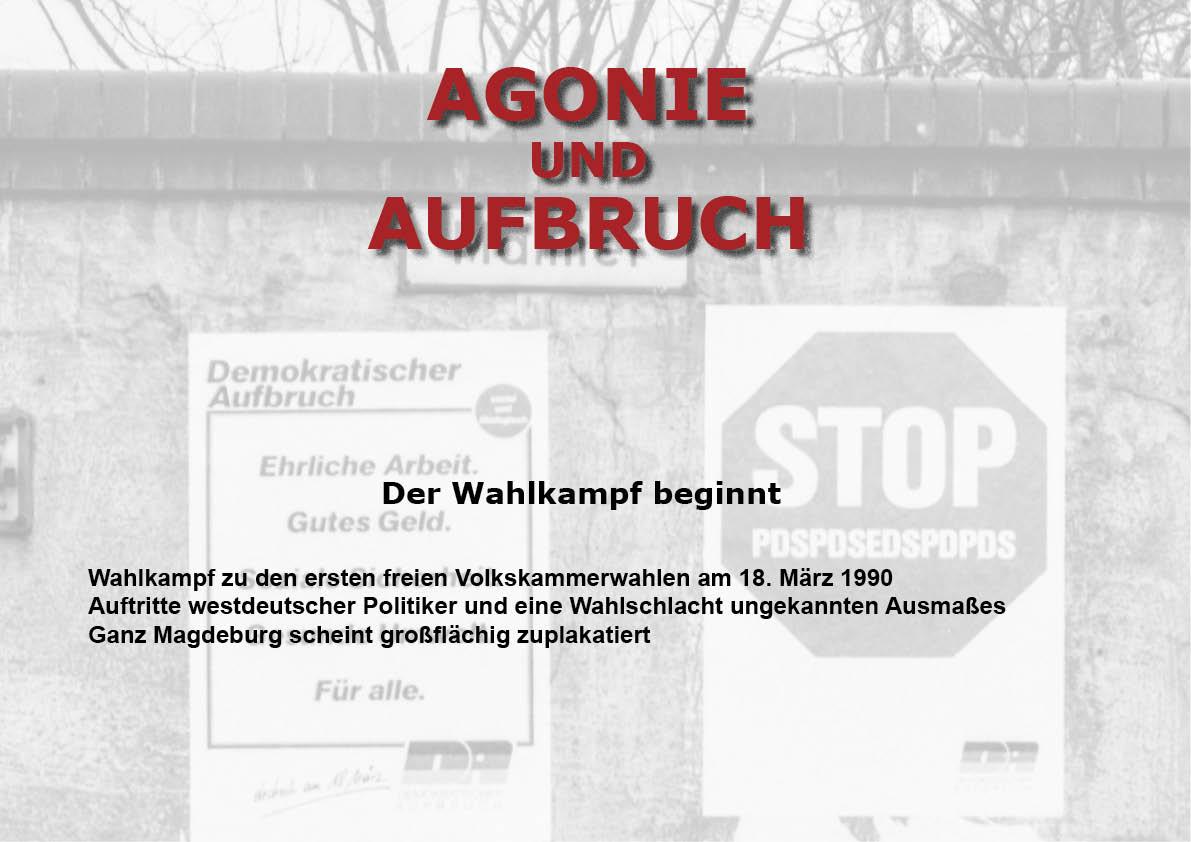 magdeburg-zur wende-192-(c)-wenzel-oschington-a