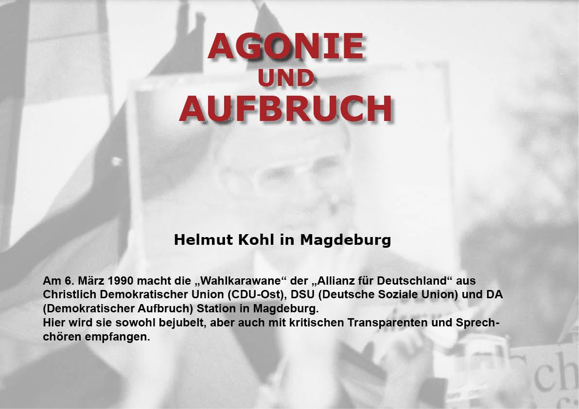 magdeburg-zur wende-199-(c)-wenzel-oschington-a