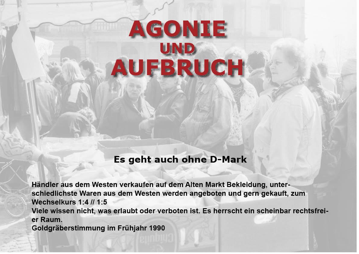 magdeburg-zur wende-225-(c)-wenzel-oschington-a