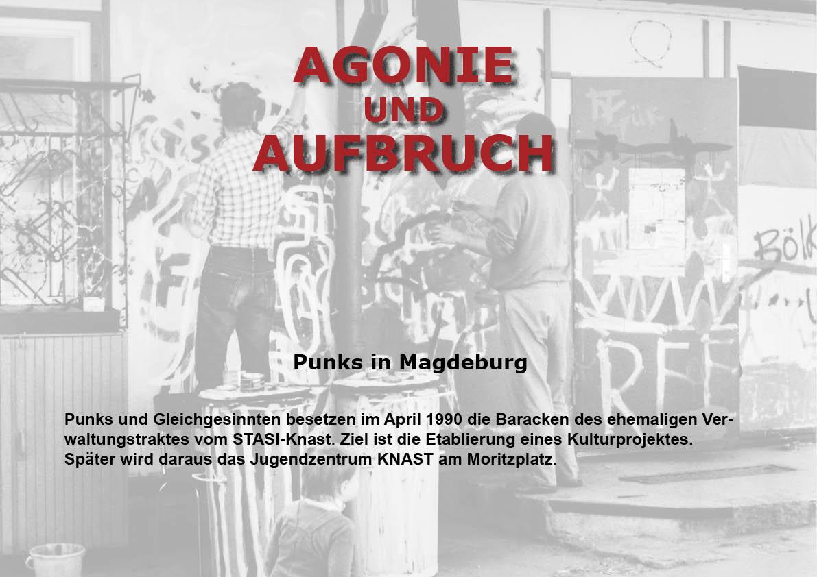 magdeburg-zur wende-234-(c)-wenzel-oschington-a