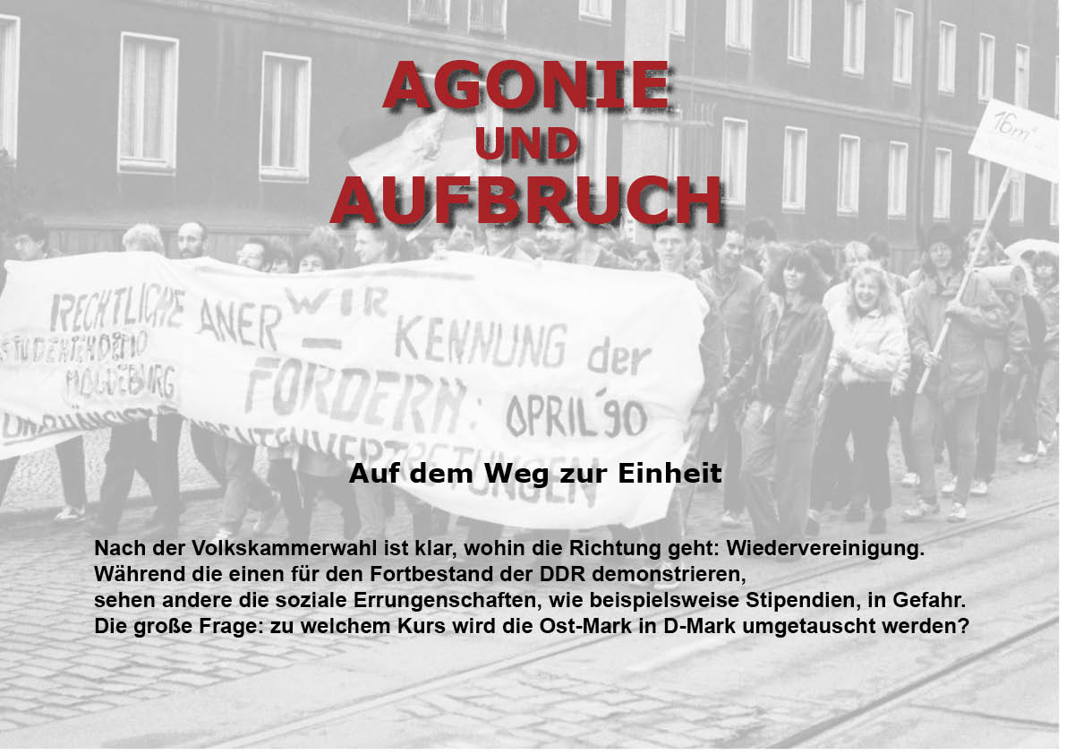magdeburg-zur wende-243-(c)-wenzel-oschington-a